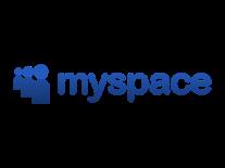 myspace_02