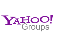 yahoo-groups-logo